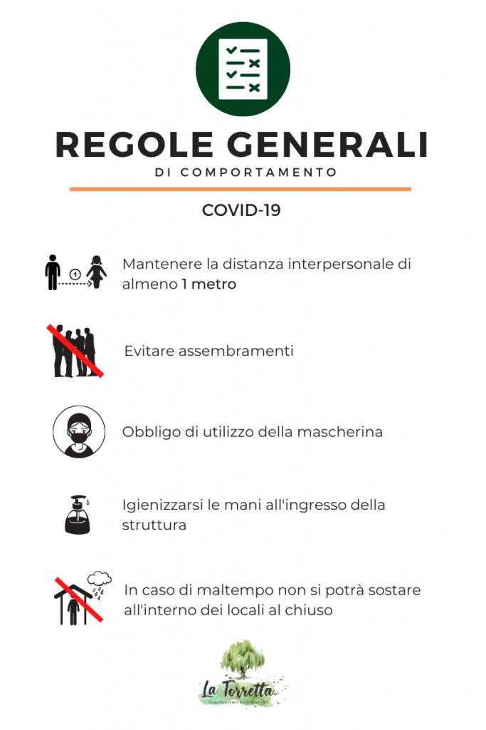 COVID_regole generali