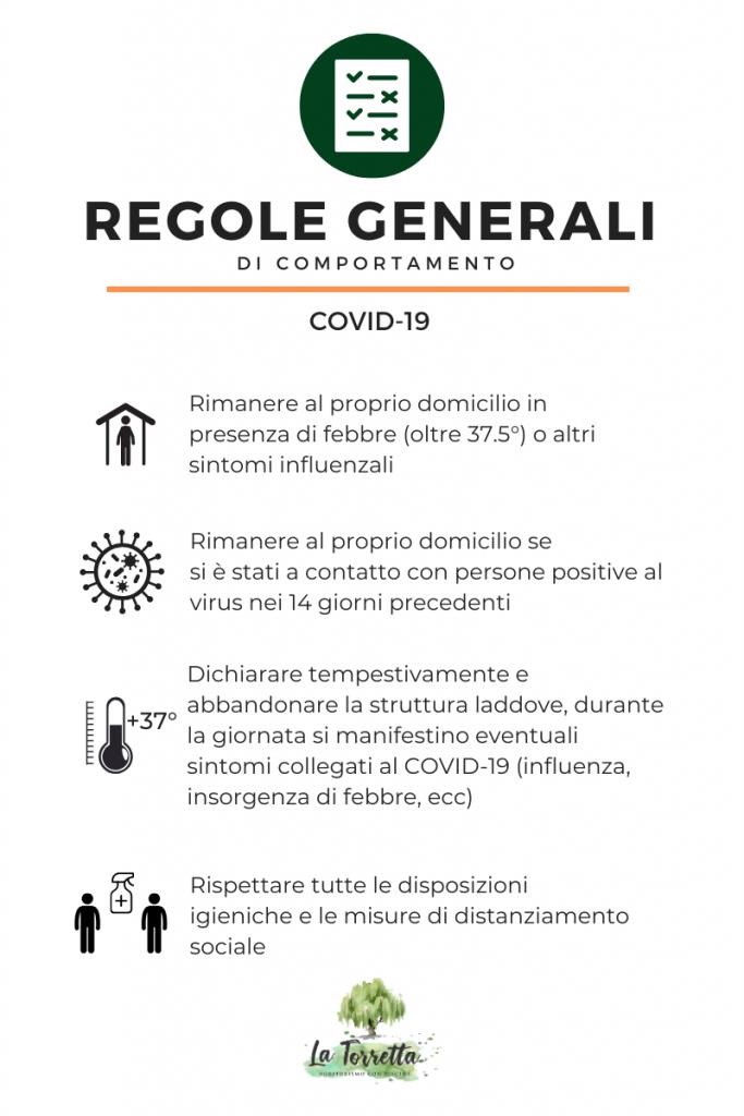 COVID_regole generali 2