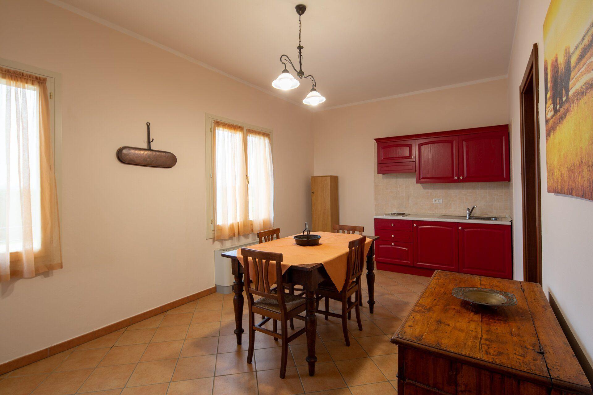 Agriturismo-La-Torretta-Appartamento-1-01-min
