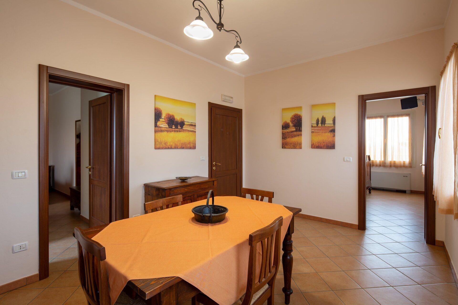 Agriturismo-La-Torretta-Appartamento-1-02-min