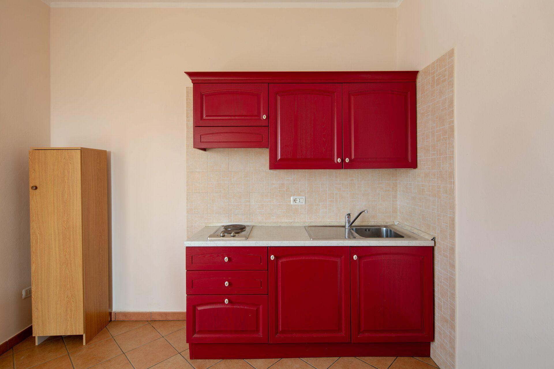 Agriturismo-La-Torretta-Appartamento-1-04-min