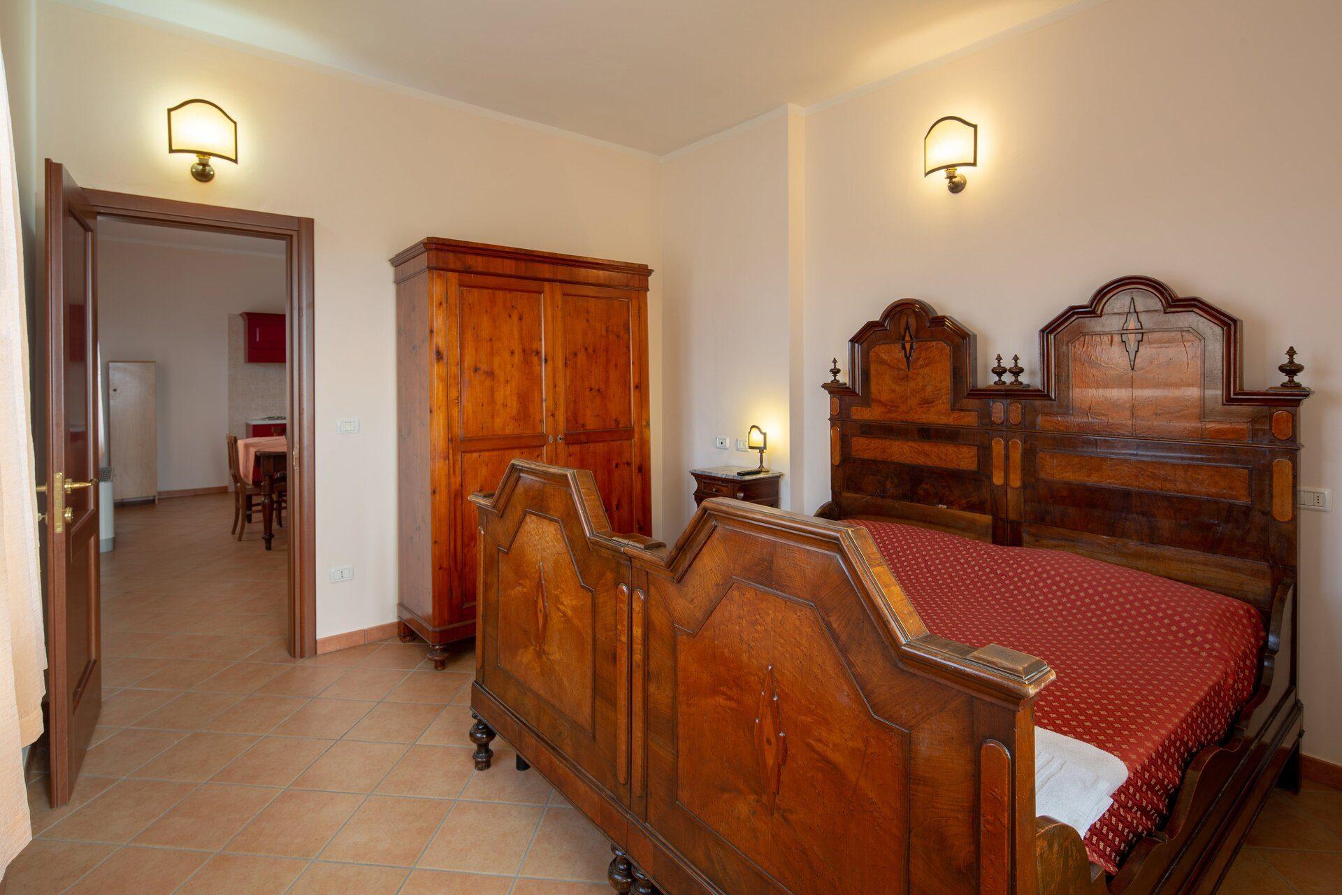 Agriturismo-La-Torretta-Appartamento-1-07-min