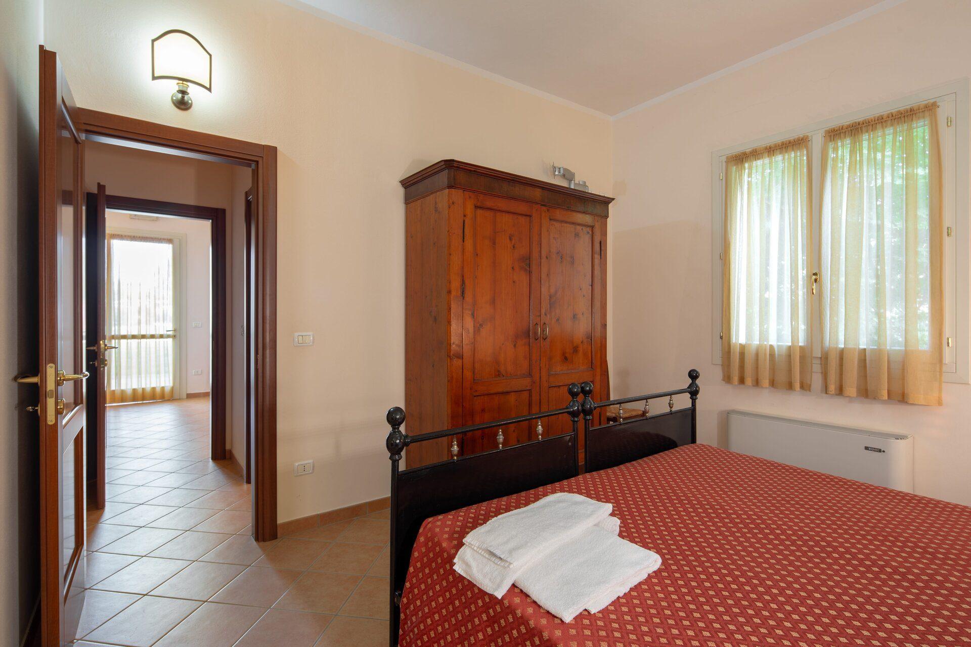 Agriturismo-La-Torretta-Appartamento-2-02-min