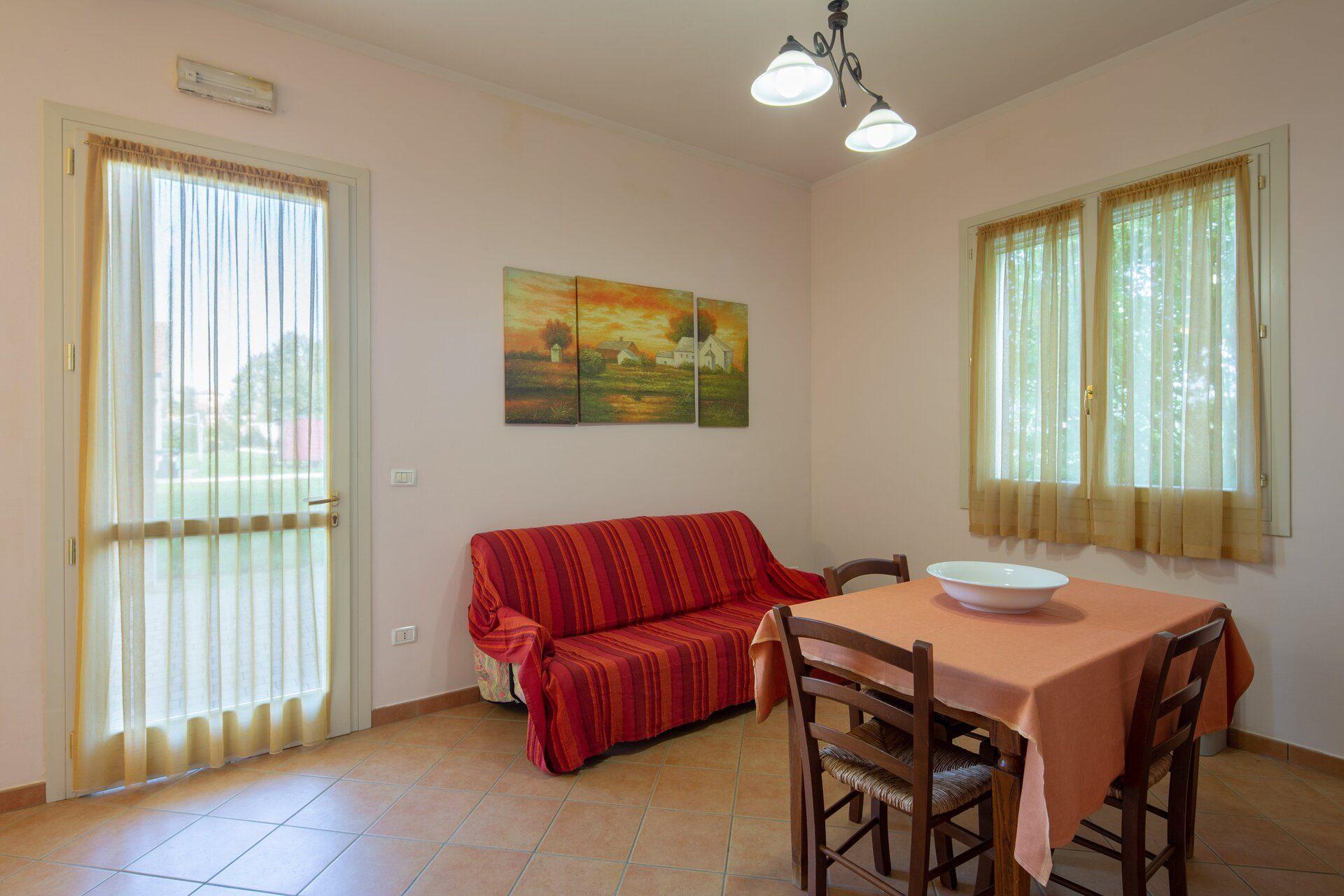 Agriturismo-La-Torretta-Appartamento-2-04-min