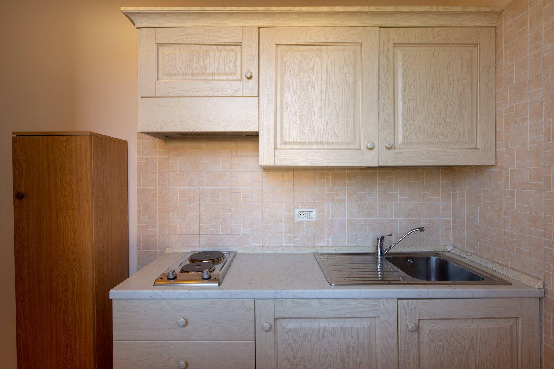 Agriturismo-La-Torretta-Appartamento-2-06-min